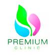 Центральная клиника района Бибирево Premium clinic